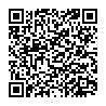携帯サイトのURL